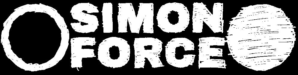 Simon Force – Official website